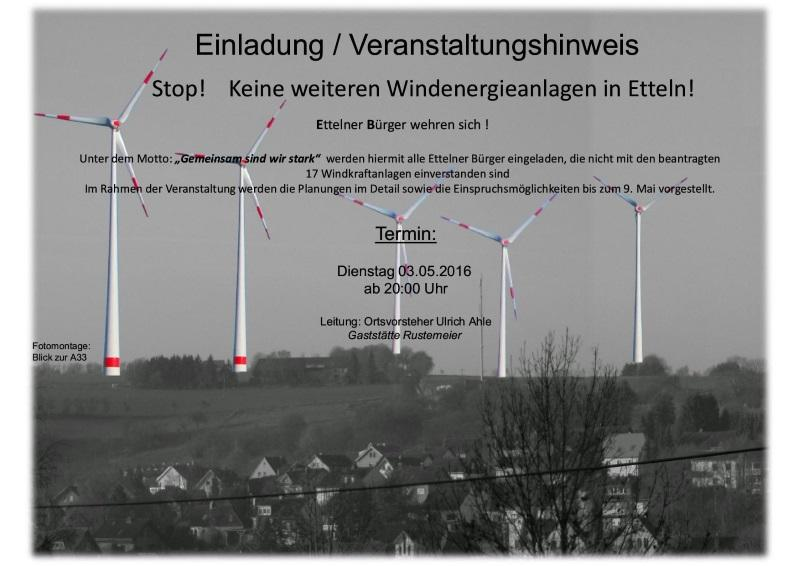 Einladung Windkraft 2016 web